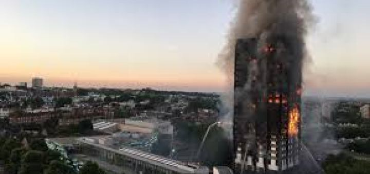 gRENFELL-NATIONAL-TRAGEDY